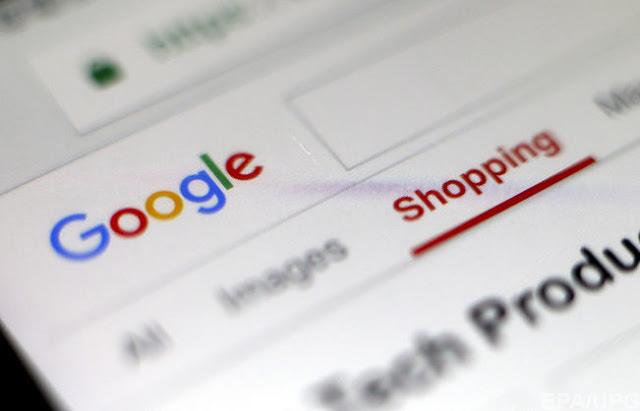 Роскомнадзор пояснив, навіщо заблокував Google на території РФ