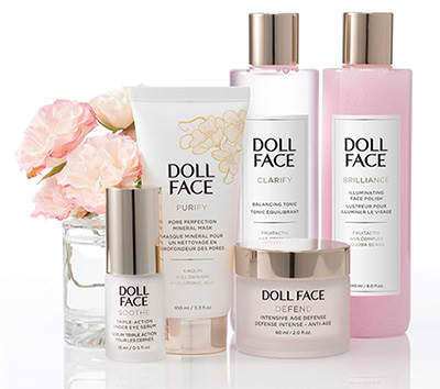 Beauty Bulletin Post Summer Makeup And Skin Care The Beauty Junkee