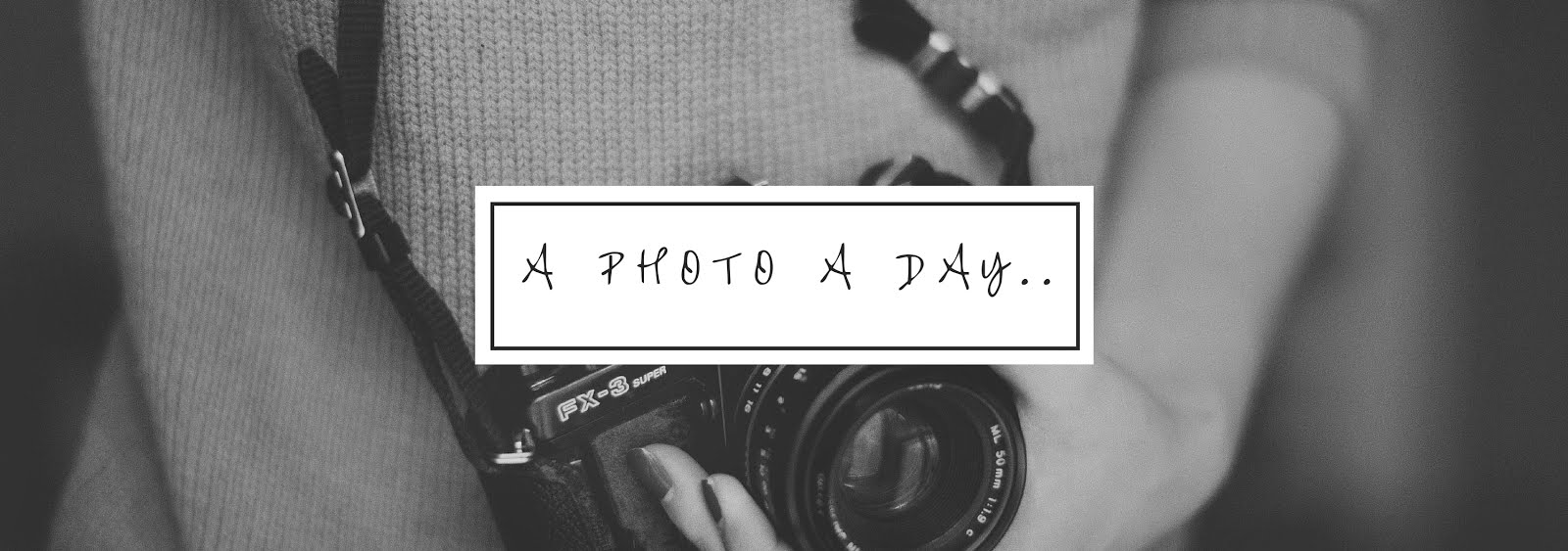 0507 Link Up Your Favourite Posts This Week