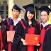 Lựa chọn nơi làm bằng đại học uy tín ở tphm