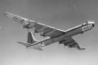Recordzholder Largest Military Aircraft By Wingspan Bomber