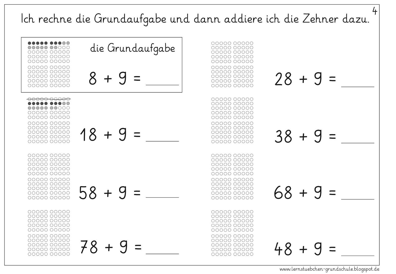 Exelent Molarität Von Lösungen Arbeitsblatt Antworten Component ...