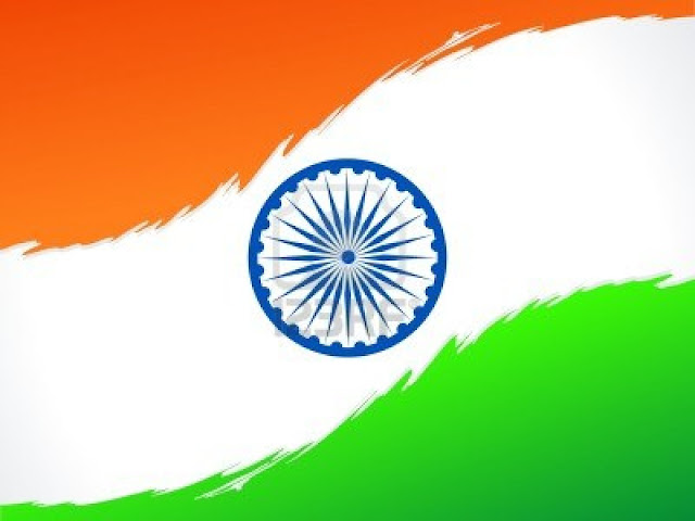 HD Flag Images Of 15 August 2017 | Independence Day 2017 Hd Wallpapers Flag Images