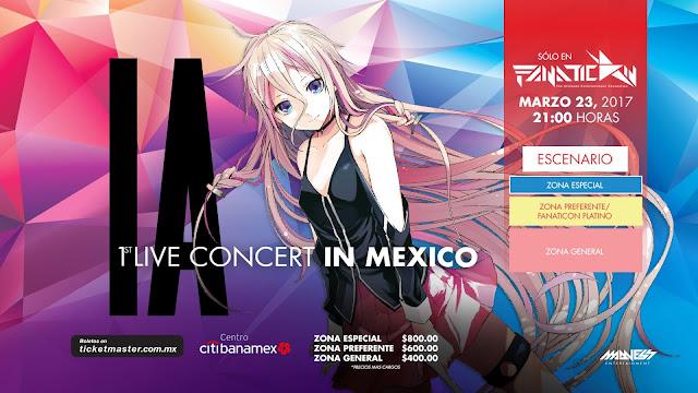 vocaloid-IA-concierto-mexico-concert-live