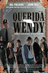 Querida Wendy – Dublado