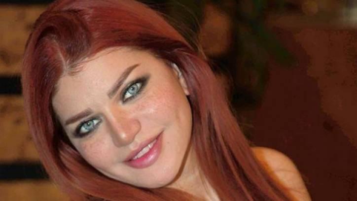 ياسمين الخطيب تكشف معلومة صادمة عن اغتصاب الكلبة في مصر!
