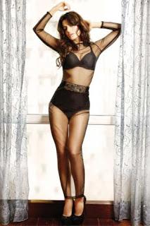 Amisha Patel Sexy Legs 3
