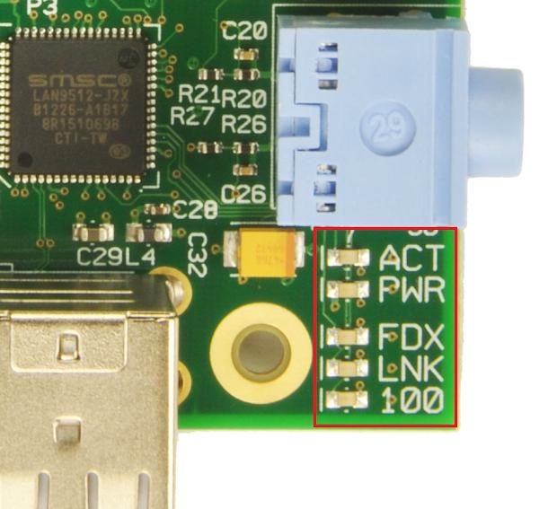 Ralink 802 11n Wireless Lan Card Driver Windows 7 - Year of