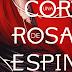 Reseña: Una Corte de Rosas y Espinas