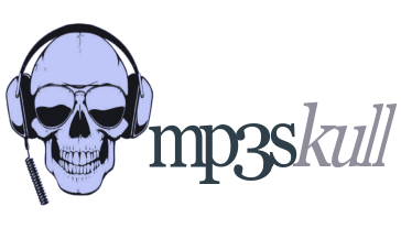 Mp3skull - Free Mp3 Download Website