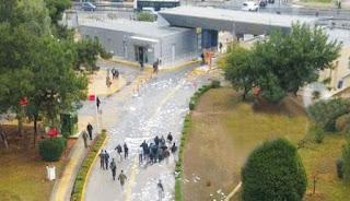 Πεντάγωνο: Σχέδιο για να μπορούν να γίνονται συλλήψεις