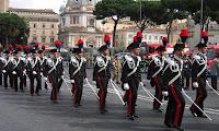 Concorso pubblico per Ispettori Carabinieri: requisiti, come candidarsi