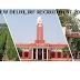 JRF RECRUITMENT I IARI- NEW DELHI