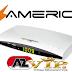 Azamerica S1009 HD Nova Firmware V2.29 - 27/07/2018