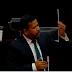என் மீது குற்றச்சாட்டுக்கள் இருந்தால் தெரிவுக்குழு அமைத்து விசாரியுங்கள் - சபையில் றிஷாத் கோரிக்கை