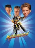 Aventuri La Motocros Dublat – Filme Pentru Copii Online