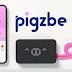 Pigzbe (WLO) ICO Review, Rating, Token Price