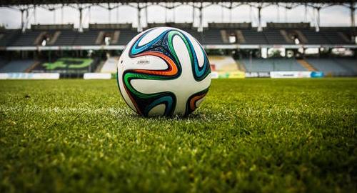 Bandar Bola Terbesar Paling Rekomended Tahun 2019