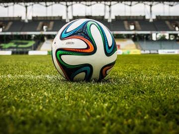 Bandar Bola Terbesar Paling Rekomended Tahun 2018