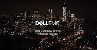 Dell EMC Software & Services Job Opening for Software Developer