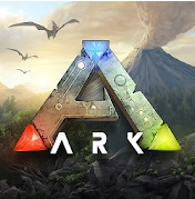 Download ARK Survival Evolved Mod Apk
