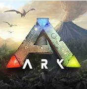 Download Ark Survival Evolved Mod Apk Offline (Full Hd) Android V1.0.94