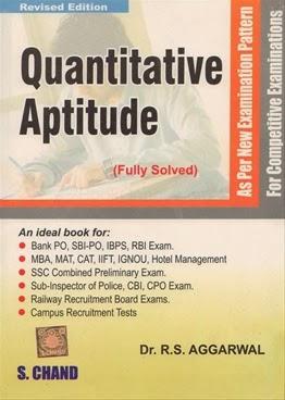 Government jobs / competitive exam preparation books free pdf.