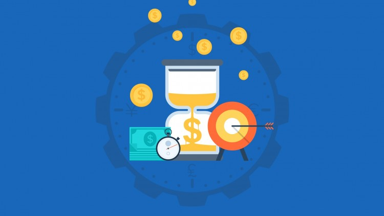 CPA 101: How To Master Affiliate Marketing In No Time