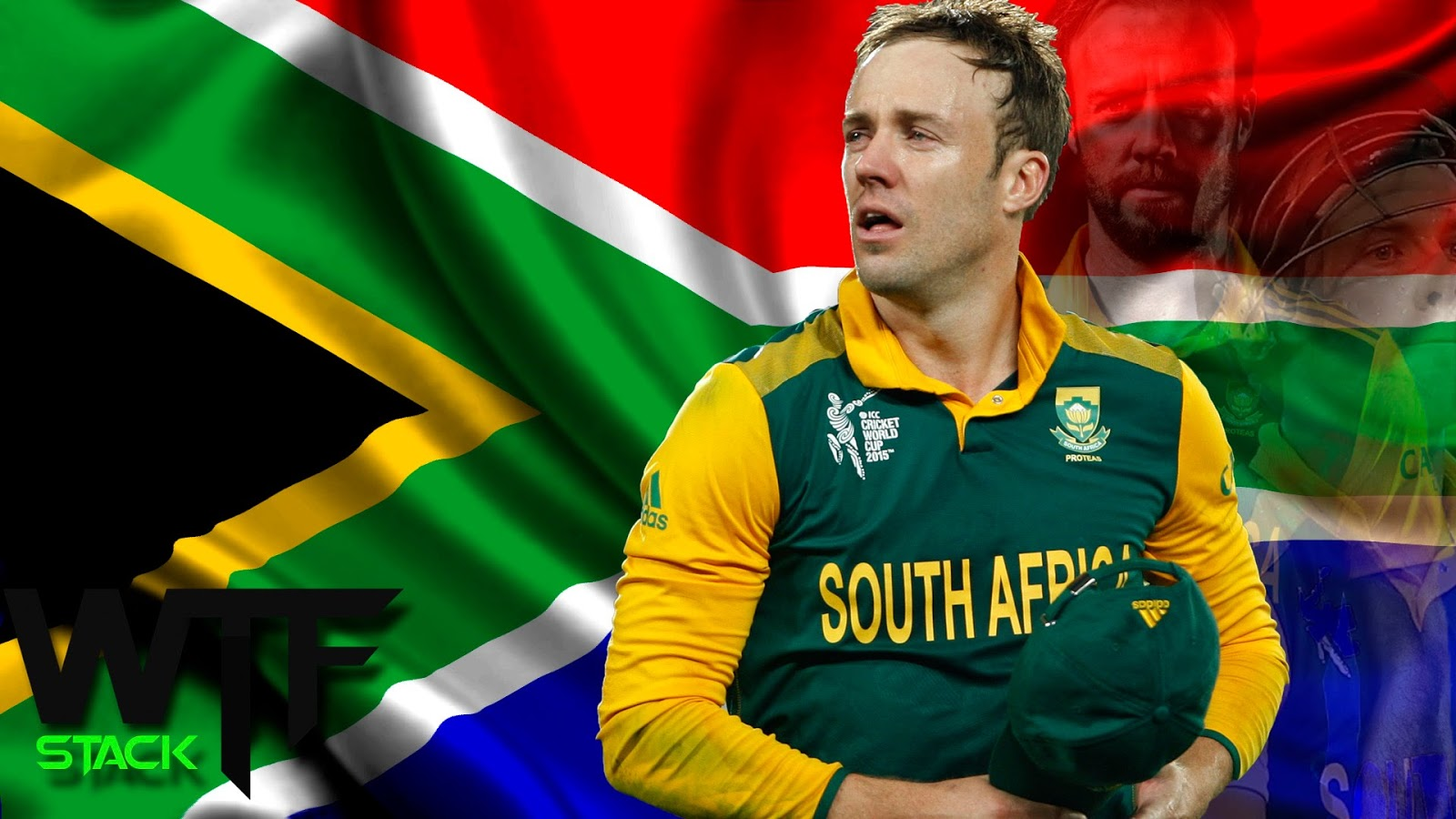 50 ab de villiers photo gallery and hd wallpaper free
