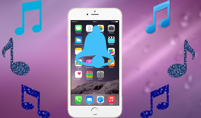 Get Latest Iphone Ringtone Download Mp3 2019