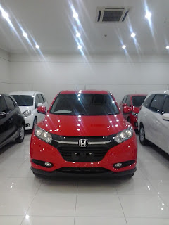 Honda Lubang Buaya Cipayung, Beli Mobil Honda: New Brio, New Mobilio, BRV, HRV Mugen, All New Jazz RS Limited, All New CRV Turbo Prestige, All New Freed, New City, All New Civic Turbo,  Accord, Odyssey, CRZ. Bersama Kami Mudah dan Cepat