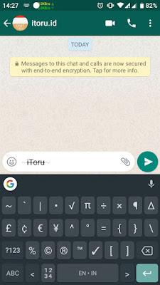 Whatsapp Dicoret1