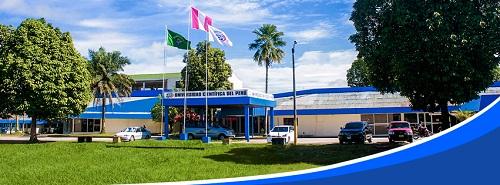 Universidad Científica del Perú - UCP