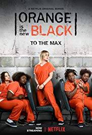 Orange Is the New Black S06E13 Be Free Online Putlocker