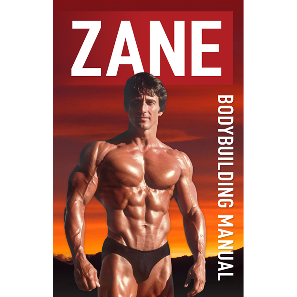 the tight tan slacks of dezso ban concentrate for bigger arms rh ditillo2 blogspot com Frank Zane Old Frank Zane Workout Program