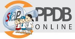 PPDB SMA Negeri 1 Belitang Jaya Tahun 2017