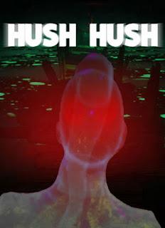 Download Hush Hush Unlimited Survival Horror Free