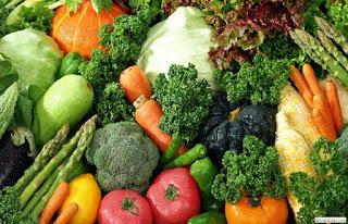makanan pembentuk otot lengan dan makanan pembentuk otot perut sixpack yang efektif dant erbukti ampuh