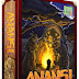 Este febrero ya tendremos disponibles Anansi And The Box of Stories