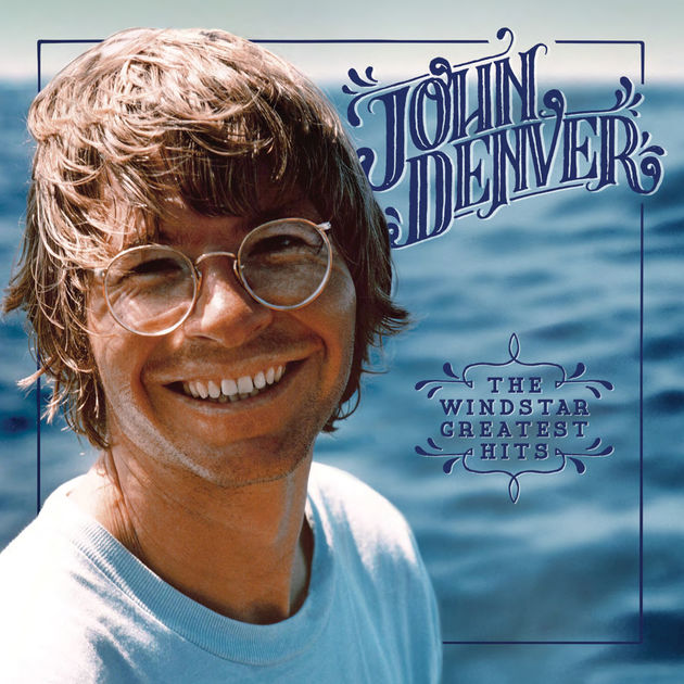 John denver talks #2 song | john denver talks #2 song download.