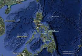 unclos ii The united states and the law of the sea after unclos iii ii the united states decision not to sign the convention.