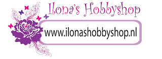 www.ilonashobbyshop.nl