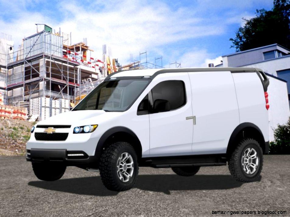 used vans for sale amazing wallpapers. Black Bedroom Furniture Sets. Home Design Ideas
