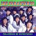 LOS FORASTEROS - FORASTERO DE EXPORTACION - 2000