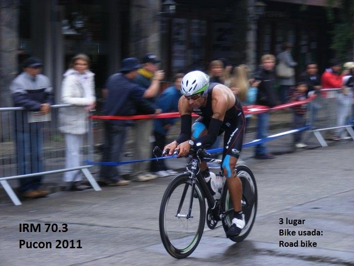 30389ec9b Oscar Galindez  2011