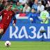Portugal x Chile AO VIVO - Copa das Confederações