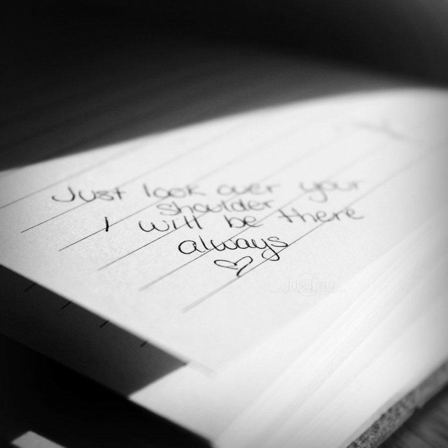 kærlighedssorger citater Kærlighedsscitater kærlighedssorger citater