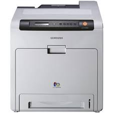 Print speed to the speed of growth inwards your productivity Samsung Printer CLP-660 Driver Downloads