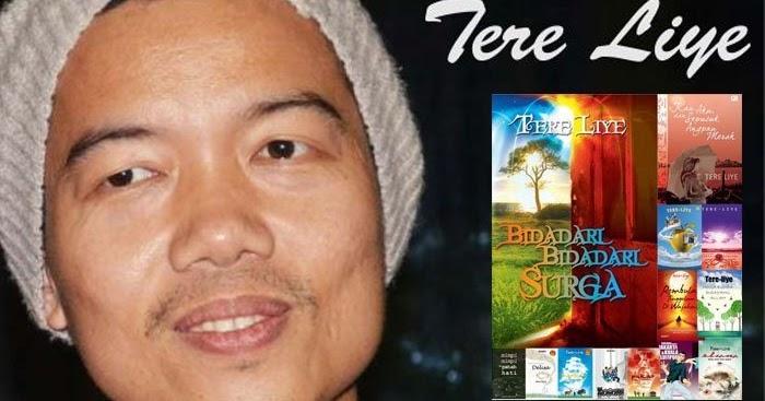 Novel Bumi Tere Liye Pdf Gratis