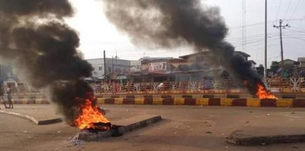 yoruba hausa clash